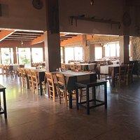 Lara Restaurant