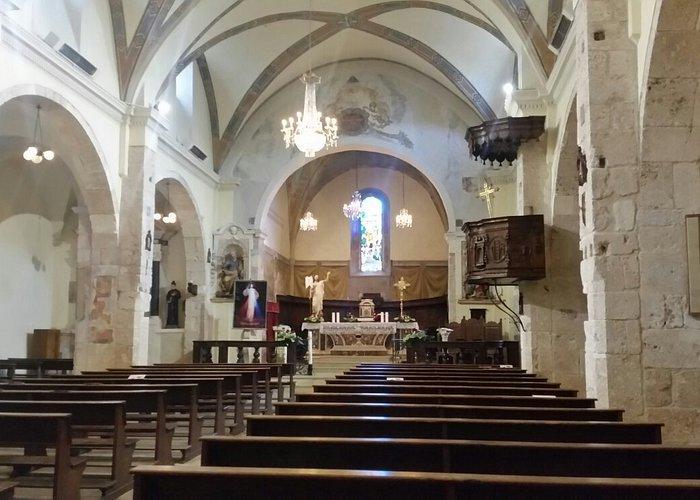 Collegiata di San Giovanni Battista
