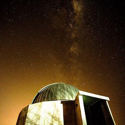 #ObservatorioPocuro Calle Larga