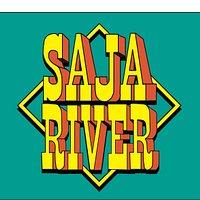 Logo Saja River