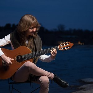 Discover Flamenco Guitar in Seville, Spain