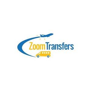 www.zoomtransfers.co.uk