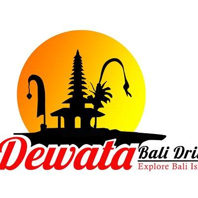 dewata bali driver logo