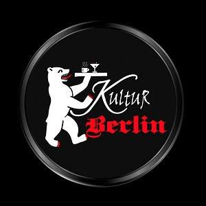 Kultur Berlin