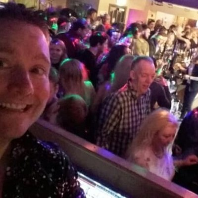 The Fleece is Skipton's No.1 Fun Pub with Drag Queens & DJ's Every Weekend!