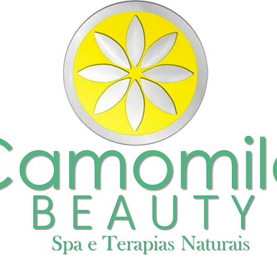 Nossa marca transmite calma e tranquilidade como a Camomila.