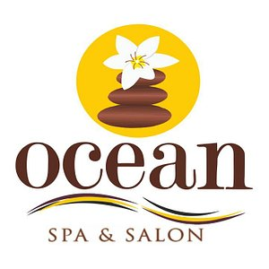 Ocean Spa & Salon