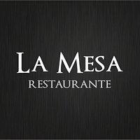 Restaurante La Mesa