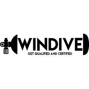 Logo Windive