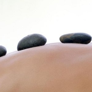 Surrender Your Senses with Jane at 2 Healing Hands