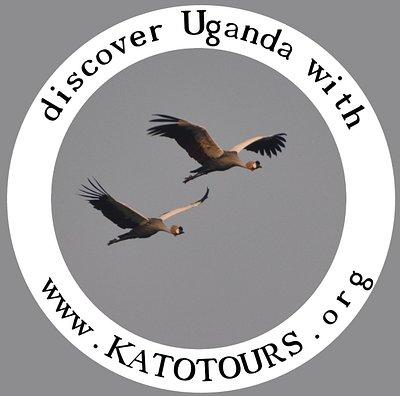 www.katotours.org