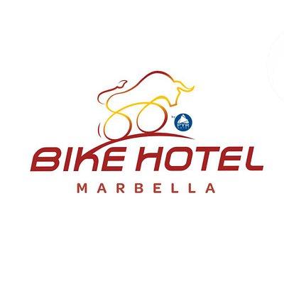 Bike Hotel Marbella