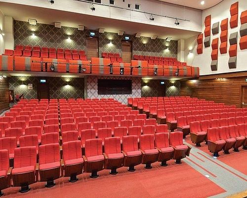 this is the kenya national theatre from the inside.( a huge sneek peek.)
