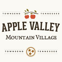 Welcome to Apple Valley!