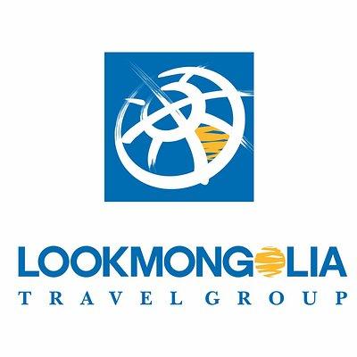 Look Mongolia Travel Mongolia