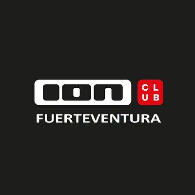 www.ionclubfuerte.net