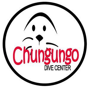 Chungungo Dive Center