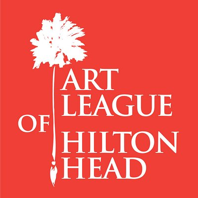 Visit Art League Gallery at 14 Shelter Cove Ln, HHI, SC, (843) 681-5060, www.artleaguehhi.org