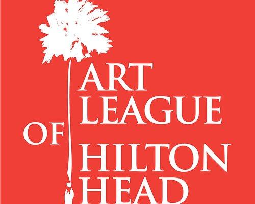 Visit Art League Gallery at 14 Shelter Cove Ln, HHI, SC, (843) 681-5060, www.artleaguehhi.org