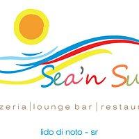 sea'n sun 15