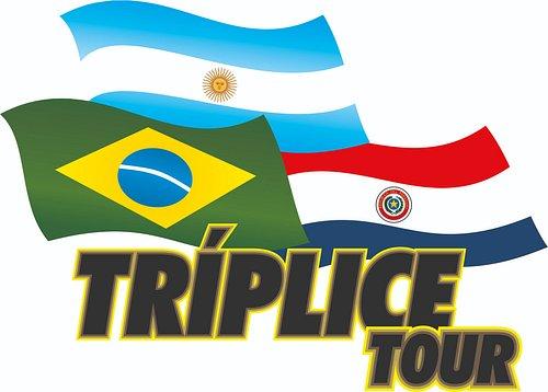 Agência de Turismo em Foz do Iguaçu, saídas diariamente para todos os pontos turísticos.
