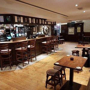 Neligan's Bar