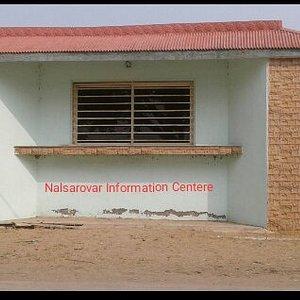 Nalsarovar Information Center