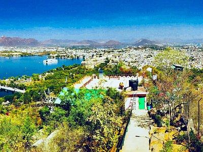 Beautiful Udaipur