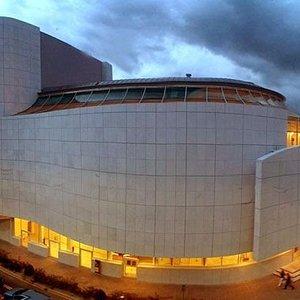 Il Teatro Comunale Giuseppe Verdi di Pordenone