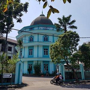 Museum Nahdlatul Ulama