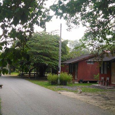 Pulau Santap