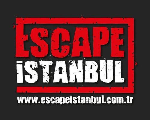 Escape İstanbul
