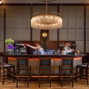 Esplande Bar
