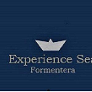Para que tus vacaciones sean una experiencia inolvidable contacta con Experience Sea Formentera