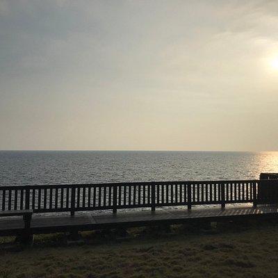 小琉球環保公園