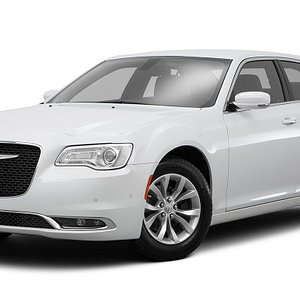 When in Darwin and the Top End travel in style and comfort in our Luxury Chrysler 300C Sedan
