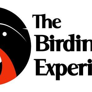 Thebirdingexperience.com