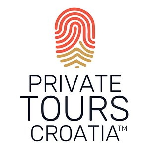 Our brand logo represents a unique fingerprint as every tour we provide is one of a kind.
