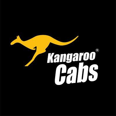 Kangaroo Cabs (PVT) LTD