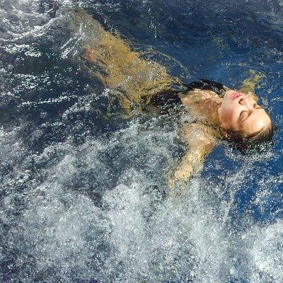 Best Spa in El Gouna Marina