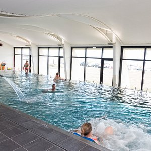 Spa Odalys Guidel