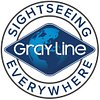 Guatemala Tours by Gray Line