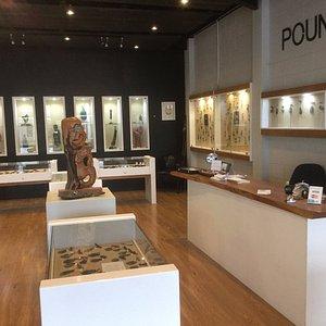 Rakai Jade Gallery