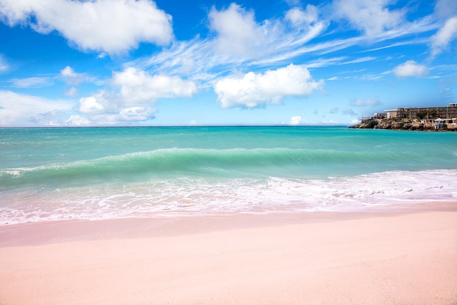 sonesta great bay beach resort casino and spa reviews