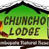 ChunchoLodge