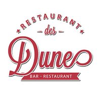 Bar restaurant des Dunes