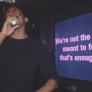 Karaoke Box Birmingham