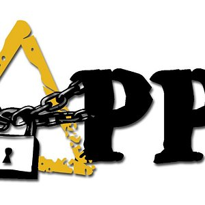Trapped Egypt is the biggest Chain of escape rooms in Egypt with 5 branches and more than 20 roo