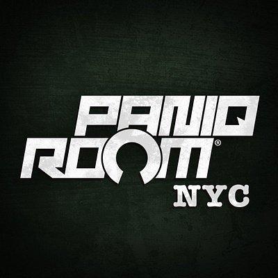 PanIQ Room NYC