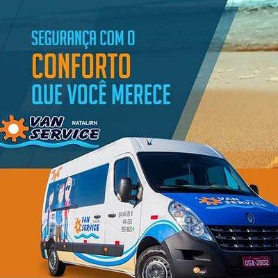Transporte e mobilidade no Aeroporto Internacional Gov Aloizio Alves